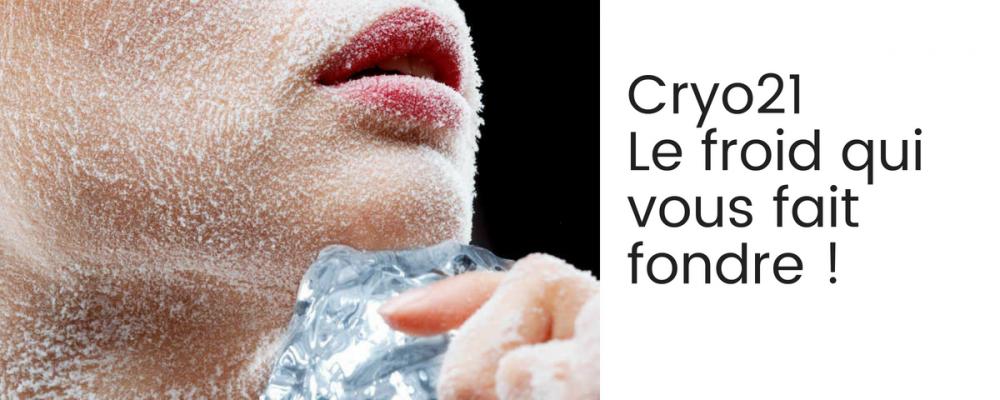cryo21-maigrir-froid